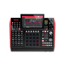 AKAI - MPC X Standalone Music Production Centre