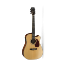 Cort MR710F Acoustic / Electric Guitar