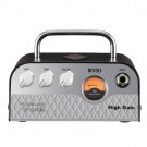 Vox MV50 High Gain 50W Nutube Amplifier Head