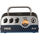 Vox MV50 Rock 50 Watt Hybrid Tube Head
