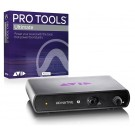 AVID MBox Pro, 00x or HD/TDM System to HD Native TB with Pro Tools Ultimate