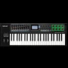 Nektar T4 49 Note Advanced USB MIDI DAW Keyboard Controller