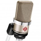 Neumann TLM102 Condensor Microphone Nickel - (ETA to be confirmed)