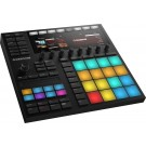 Native Instruments Maschine MK3 Sequencer / Sampler