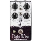 EarthQuaker Devices - Night Wire Wide Range Harmonic Tremelo V2