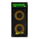 Markbass Richard Bona 500 Watts 2x10 Combo Bass Amplifier