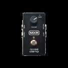 MXR Noise Clamp Pedal