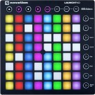 Novation Launchpad MK2 Abelton Live Controller