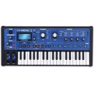Novation Mininova Synthesizer with Vocoder