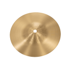 "Sabian NP0805N Paragon 8"" Splash"