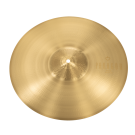 "Sabian NP1608N Paragon 16"" Crash"