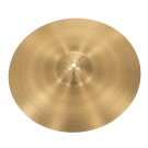 "Sabian NP1808N Paragon 18"" Crash"