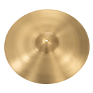 "Sabian NP2008N Paragon 20"" Crash"