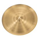 "Sabian NP2016N Paragon 20"" China"