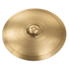 "Sabian NP2214N Paragon 22"" Ride"
