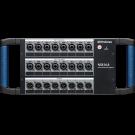 Presonus StudioLive NSB168 16x8 Digital Stage Box