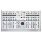 SSL Solid State Logic Nucleus 2 Digital Audio Workstation