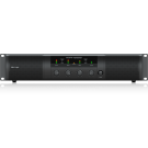 Behringer NX4-6000 4 Channel Power Amp