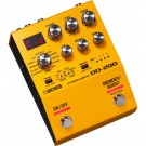 Boss OD-200 Multi Overdrive Effect Pedal