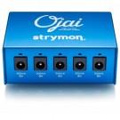 Strymon Ojai Compact High Current DC Power Supply