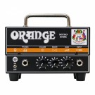 Orange Micro Dark 20w Amp Head
