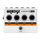 Orange Terror Stamp 20w Valve Hybrid Amp Pedal