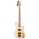 ESP LTD GB-4 Vintage White