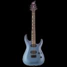 ESP LTD H-1001 Violet Andromeda Satin