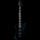 ESP LTD PHOENIX-1004 Black