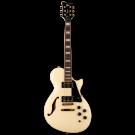 ESP LTD PS-1 Vintage White