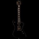ESP LTD SPARROWHAWK Black