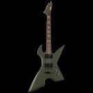 ESP LTD MAX-200 RPR Military Green Satin
