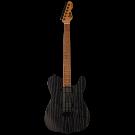 ESP LTD TE-1000 Black Blast