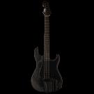 ESP LTD SN-1 HT Black Blast