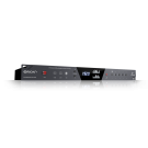 Antelope Audio - Orion 32+ G3 - Thunderbolt & USB3 64 Chan Pro Audio Interface