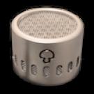 Peluso Microphone Lab P-84 Hyper Cardioid Microphone Capsule - Single