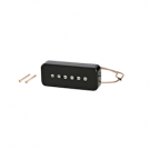 Gibson P-90 Soapbar Single Coil Pickup - Black