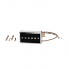 Gibson P94T Humbucker Sized P90 Single Coil Pickup