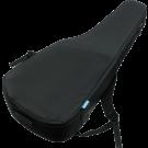 Ibanez IAB724BK Acoustic Gig Bag