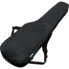 Ibanez IBB724BK Bass Gig Bag
