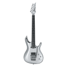 Ibanez JS1CR Joe Satriani 30th Ann Chrome Boy