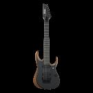 Ibanez RGDR4327 NTF 7 String Prestige Electric Guitar W/Case