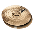 "Paiste - 14"" PST8 Medium Hi Hats"