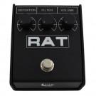 ProCo RAT 2 Distortion/Overdrive/Fuzz Pedal