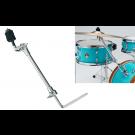 Tama CACLJ Cymbal Arm / Holder for Club Jam Kits
