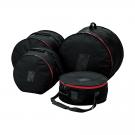 Tama DSS44LJ Drum Bag Set for 4pc Club Jam Flyer