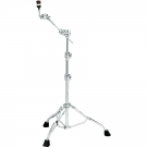 Tama HC103BW Boom Cymbal Stand