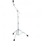 Tama HC43BW Boom Cymbal Stand