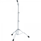 Tama HC62W Straight Cymbal Stand