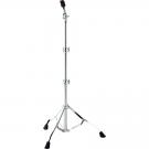 Tama HC82LS Straight Cymbal Stand